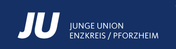 Junge Union Enzkreis/Pforzheim